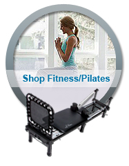 Shop Fitness Products
