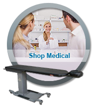 Shop Medical Equipment
