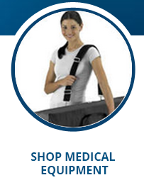 Shop Medical Equipment at MassageTableRentals.com | MassageSupplier.com