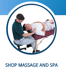 Shop Massage and Spa Products at MassageTableRentals.com | MassageSupplier.com
