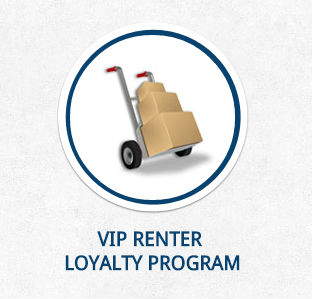 Save with our VIP Loyalty Program