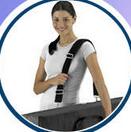 Professional Massage Table Rental, Massage Chair Rental, Spa Chaise Rental, Stool Rental, Exam Table Rental