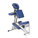 Premium Massage Chair Rental