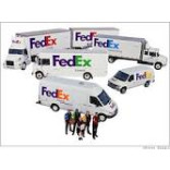 FedEx Exception